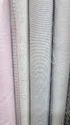 Shirting Material