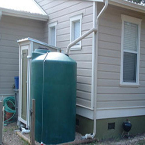need of rainwater harvesting essay