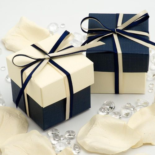 ... Studio, Delhi - Manufacturer of Fancy Gift Boxes and Wedding Boxes