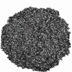Crystalline Graphite Flakes