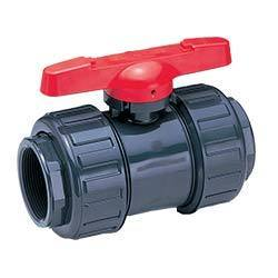 Swimming Pool Valves - View Specifications & Details of ...