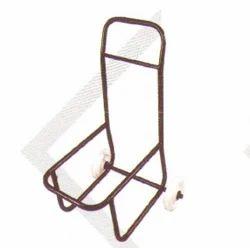 chair trolley. chair trolley