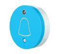 Wifi Door Bell