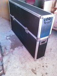 LCD TV Case