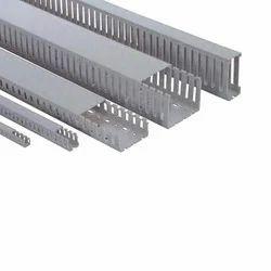 wiring duct manufacturers wire data u2022 rh coller site Open Slot Wiring Duct Open Slot Wiring Duct