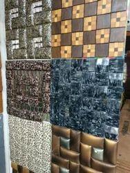Wall Highlighter Tiles