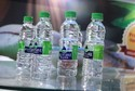 Packaged Drinking Water 250 ml