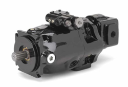 Variable Vane Pump