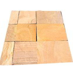 Travertine Sandstone, for Wall Tile