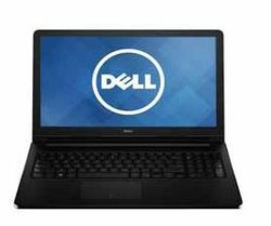 Dell  Notebook Inspiron 3551