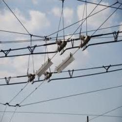 Overhead Lines Services