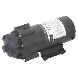 BNQS - 300 GPD RO Pump