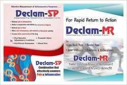 PCD Pharma Franchise Shirdi