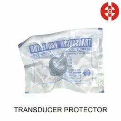 Transducer Protectors