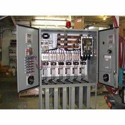 Power Factor Repairing Service