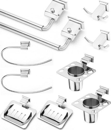 Bathroom Accessories Rajkot ss bathroom accessories - soslocks
