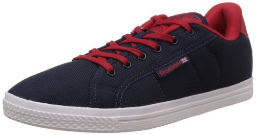 a04eeb7b154 Reebok Men s Sneakers Shoes at Rs 1999  pair(s)