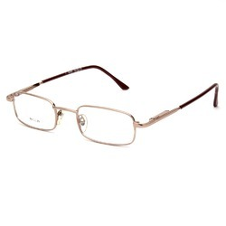 87cbecff16e Optical Frames and Glasses