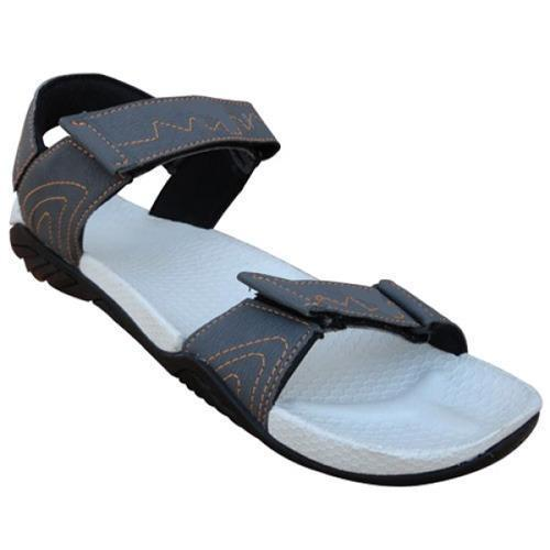 c709ab79af6 Men s Stylish Sandals at Rs 350  pair(s)