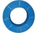 HDPE Round Pipes