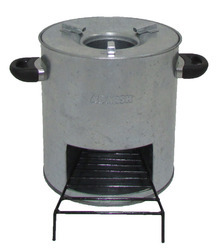 Biomass Clean Cook Stove