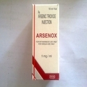 Arsenox Injection