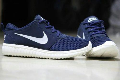 maat 400 Heren Casual Box kaart 11 ID Rs 6 Nike B schoenen elegant qtxx1O0