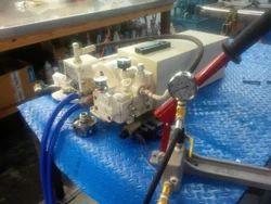 Servo Voltage Stabilizers Testing Services