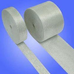 Fiber Glass Mesh Tape