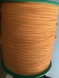 Jacquard Harness Cord