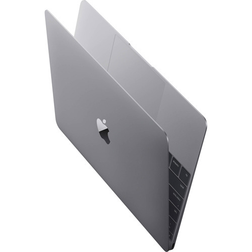 apple laptop prices. apple commercial laptop prices a