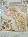 1/1 Floor Tiles