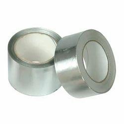 Aluminium Foil Tape