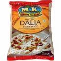 Dalia Porridge