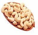 W 240 Cashew Nuts