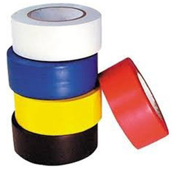 10-1000m BOPP Identification Tape