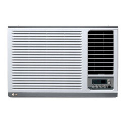 LG Window Air Conditioner, Capacity: 2 Ton