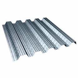 Floor Decking Sheets