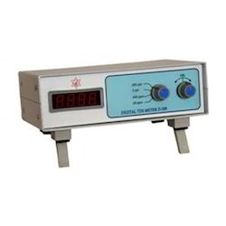 Digital Conductivity Meter Table Model