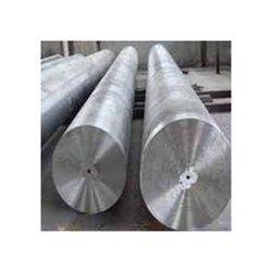 Hchc D2 Steel Round Bar