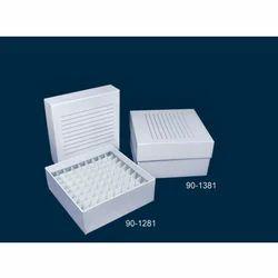 Cryobox Carton