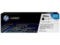 Hp Cc530a Black Toner Cartridges