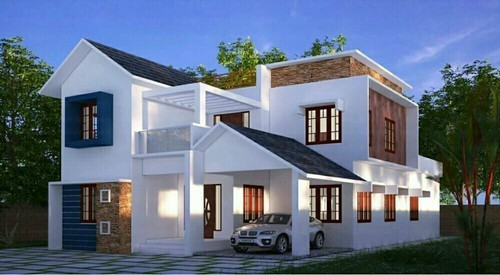 Home Developers & Home Designers Real Estate Builders