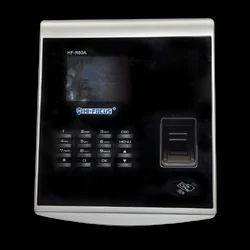 Hi - Focus HF-R60A Biometric
