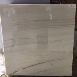 Brown Makrana Marble, 18 mm