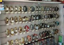 Wrist Watch Repair And Services