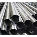 Stainless Steel Pipes 304