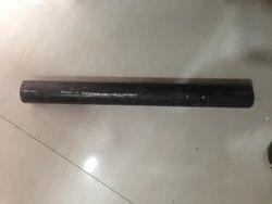 Pure  99% Molybdenum Rod