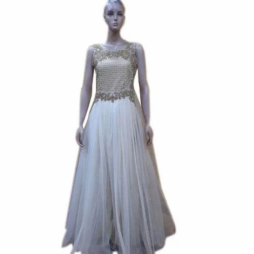 Designer Evening Dress On Sale