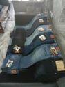 Ultrablaze Jeans